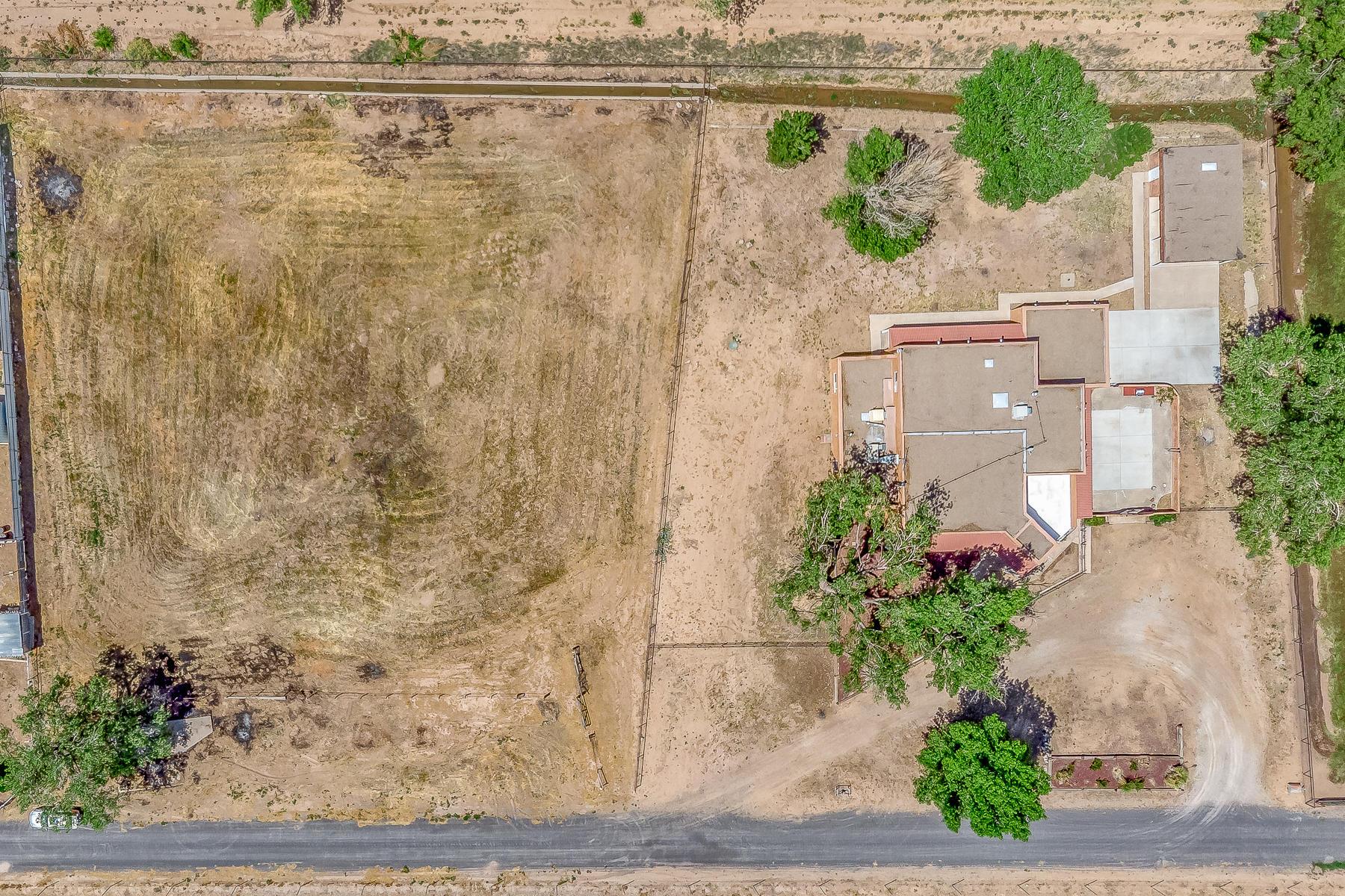 1010 Casa Del Sol Lane-67