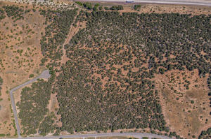 260 Sedillo Hill Rd., Tijeras, NM 87059
