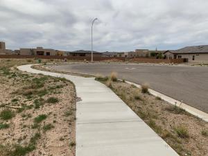 6520 Canavio Place NW, Albuquerque, NM 87120