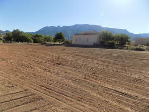 10650 Signal Avenue NE, Albuquerque, NM 87122