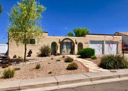 11405 Key West Drive, Albuquerque NM 87111