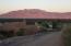 Paseo De Corrales, Corrales, NM 87048