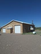 12 Frontage Road, Lemitar, NM 87823