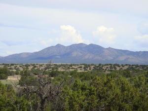 8 Stagecoach Trail, Sandia Park, NM 87047