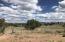 3198 Highway 60, Quemado, NM 87829