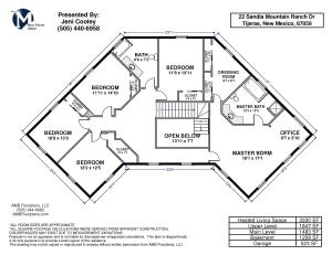 22 Sandia Mountain Ranch Floorplan_Page_