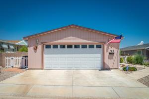 144 Sunrise Bluffs Drive, Belen, NM 87002