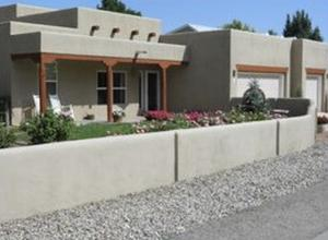 2513 Rio Orilla Lane NW, Albuquerque, NM 87120