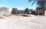 2831 Barcelona Road SW, Albuquerque, NM 87105