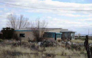 60 Periwinkle, McIntosh, NM 87032