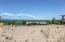 1808 Bluffside Drive NW, Albuquerque, NM 87105