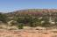 100 Wild Primrose, Placitas, NM 87043