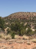 100 Wild Primrose, Placitas, NM 87043