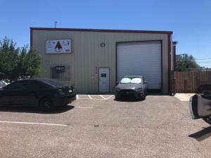 6612 Acoma Road SE, Albuquerque, NM 87108
