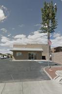 4700 Irving Boulevard NW, Albuquerque, NM 87114