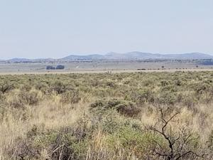 155 Crespin Road, Estancia, NM 87016