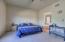 621 5Th Street, Rio Rancho, NM 87124