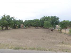 59 W Ella Drive, Corrales, NM 87048