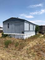 302 Walker Street, Estancia, NM 87016