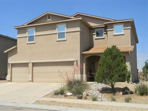 191 Big Sky Avenue SW, Los Lunas, NM 87031