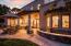 4673 Los Poblanos Circle NW, Los Ranchos, NM 87107