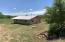 60 CR B29C, Villanueva, NM 87583