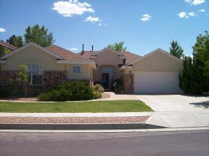 10115 Showlow Street NW, Albuquerque, NM 87114