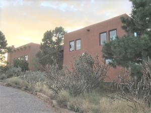 Property for sale at 1219 Rockrose Road NE, Albuquerque,  New Mexico 87122