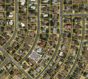 96 Utah Meadow Road NE, Rio Rancho, NM 87124