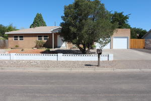 3705 35Th Circle SE, Rio Rancho, NM 87124