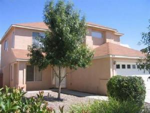 3638 Big Cottonwood Court SW, Albuquerque, NM 87105