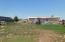 19 Pony Express Drive, Edgewood, NM 87015