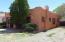 720 Marquette Avenue NW, Albuquerque, NM 87102