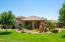 680 Camino Vista Rio, Bernalillo, NM 87004