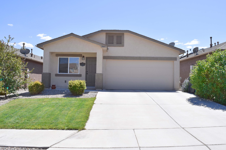Rio Rancho Property for Sale