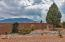 6722 Oersted Road NE, Rio Rancho, NM 87144