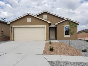 2320 Del Timbre Lane SW, Albuquerque, NM 87121