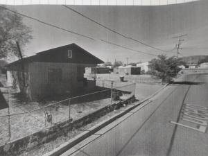 716 Lucero, Socorro, NM 87801