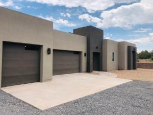 103 Diamond Tail Road, Placitas, NM 87043