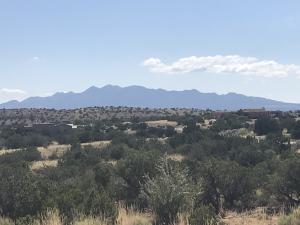 102 Montezuma Court, Placitas, NM 87043