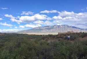 6123 La Paz Road NE, Rio Rancho, NM 87144