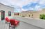 8220 Desert Lily Lane NE, Albuquerque, NM 87122