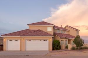 400 3Rd Street NE, Rio Rancho, NM 87124