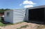 182 County Road A102, Edgewood, NM 87015