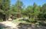 0 Ponderosa Dr Drive, Jemez Springs, NM 87025