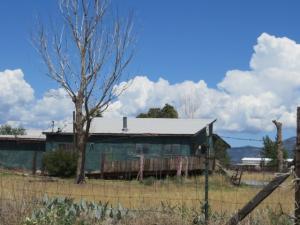 5 Lang Road, Los Lunas, NM 87031