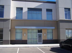 9670 Eagle Ranch Road NW, # 3, Albuquerque, NM 87114
