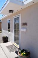 2829 Jefferson Street NE, Albuquerque, NM 87110