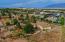 2301 Grande Boulevard SE, Rio Rancho, NM 87124