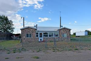 5 Mill Road, Belen, NM 87002